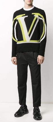 VALENTINO Sweaters Luxury Sweaters 3