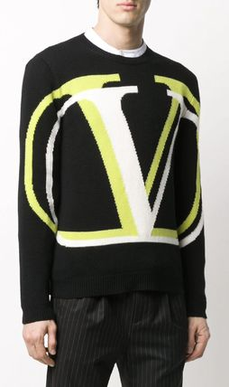 VALENTINO Sweaters Luxury Sweaters 4