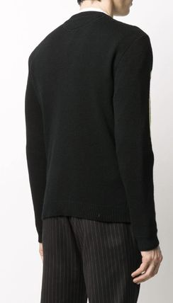 VALENTINO Sweaters Luxury Sweaters 5