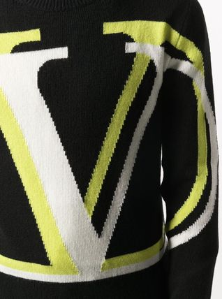 VALENTINO Sweaters Luxury Sweaters 6