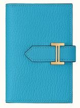 HERMES Bearn Coin Cases