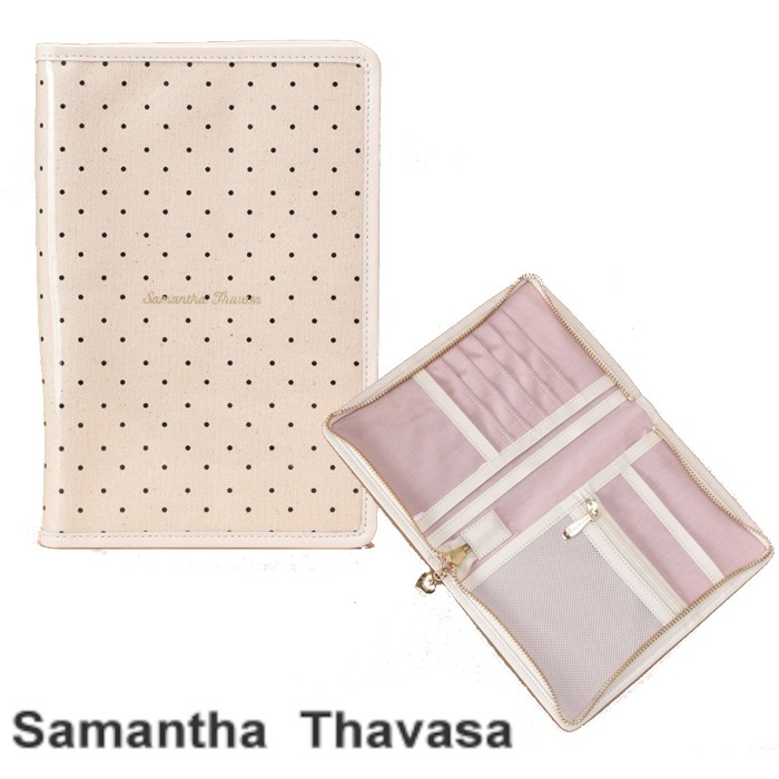 shop samantha thavasa clothing