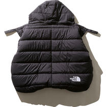 THE NORTH FACE 1 month Baby Strollers & Accessories