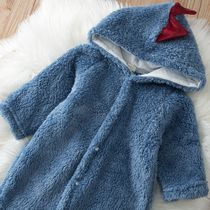 PatPat Baby Girl Outerwear