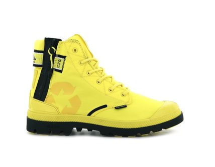 Driving Shoes Mountain Boots Unisex Blended Fabrics