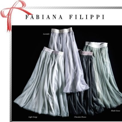 Casual Style Pleated Skirts Plain Skirts