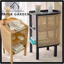 PAPER GARDEN Rattan Furniture Kitchen & Dining Room
