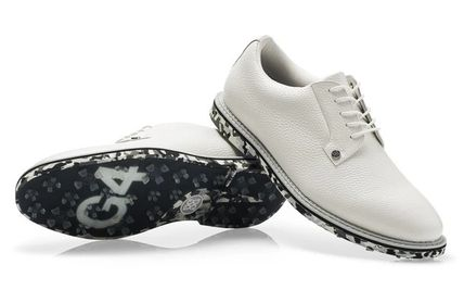 Blended Fabrics Sneakers