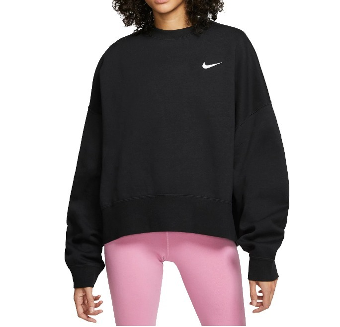 shop nike clothing