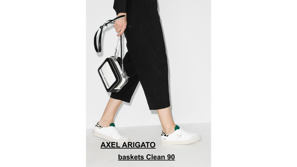 shop axel arigato shoes