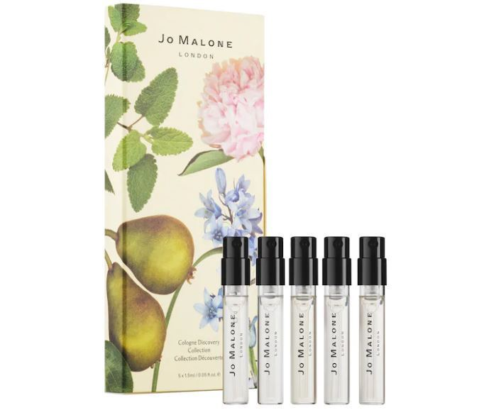 shop moroccan oil jo malone