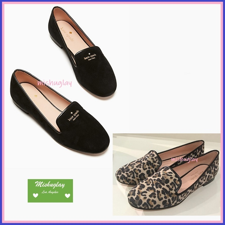shop kate spade new york shoes
