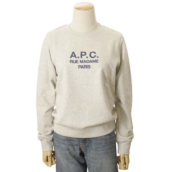 shop a.p.c. clothing