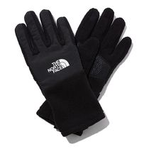 THE NORTH FACE WHITE LABEL Gloves Gloves