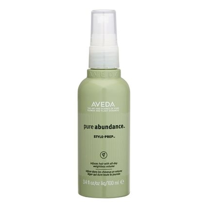 AVEDA Hair Care