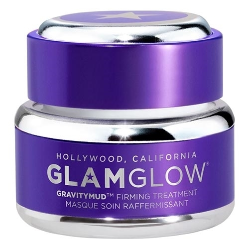 shop kate somerville glamglow