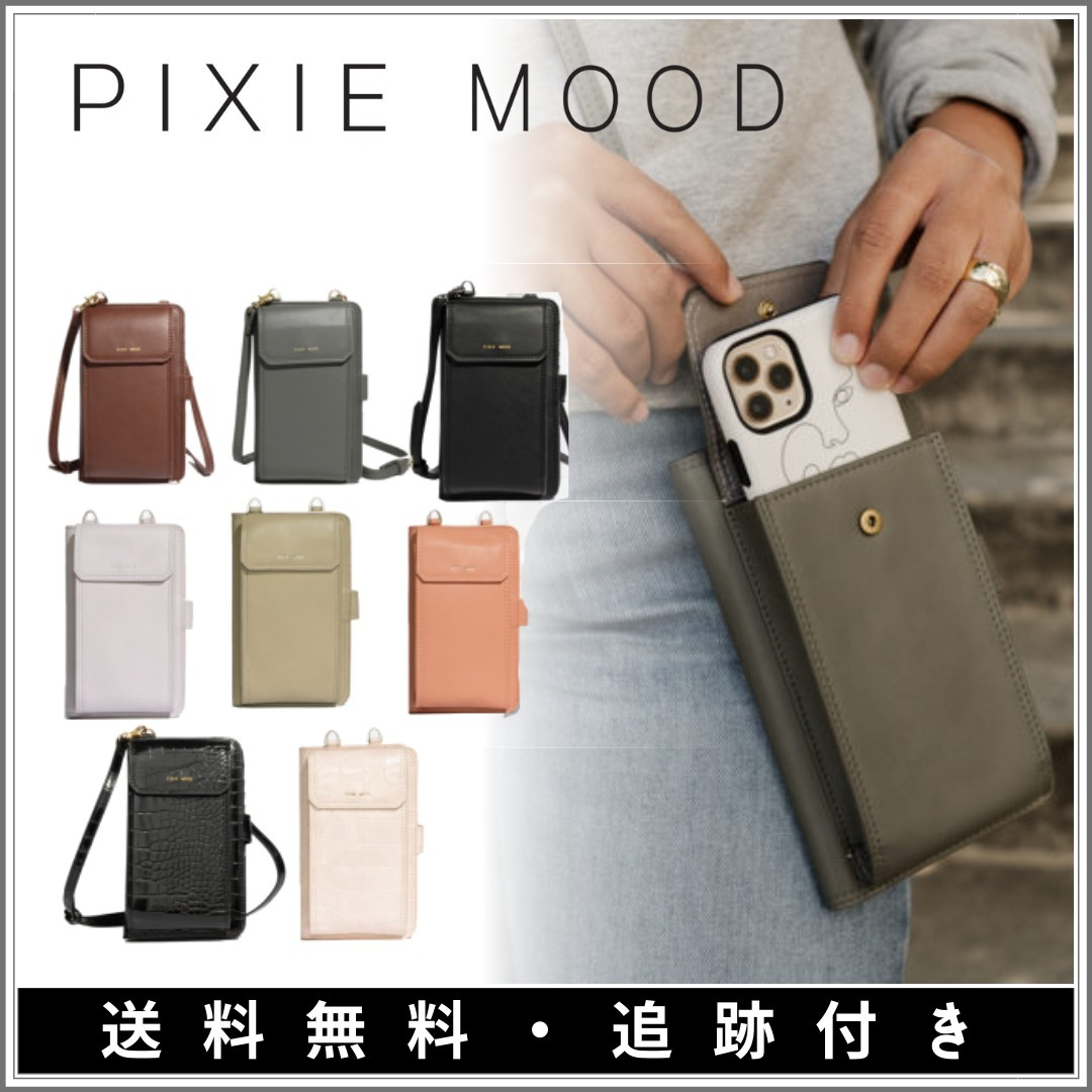 shop pixie mood accessories