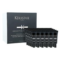 KERASTASE Hair Oil & TreatMenst