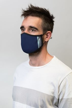 Unisex Face Masks