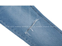 ASCLO More Jeans Jeans 13