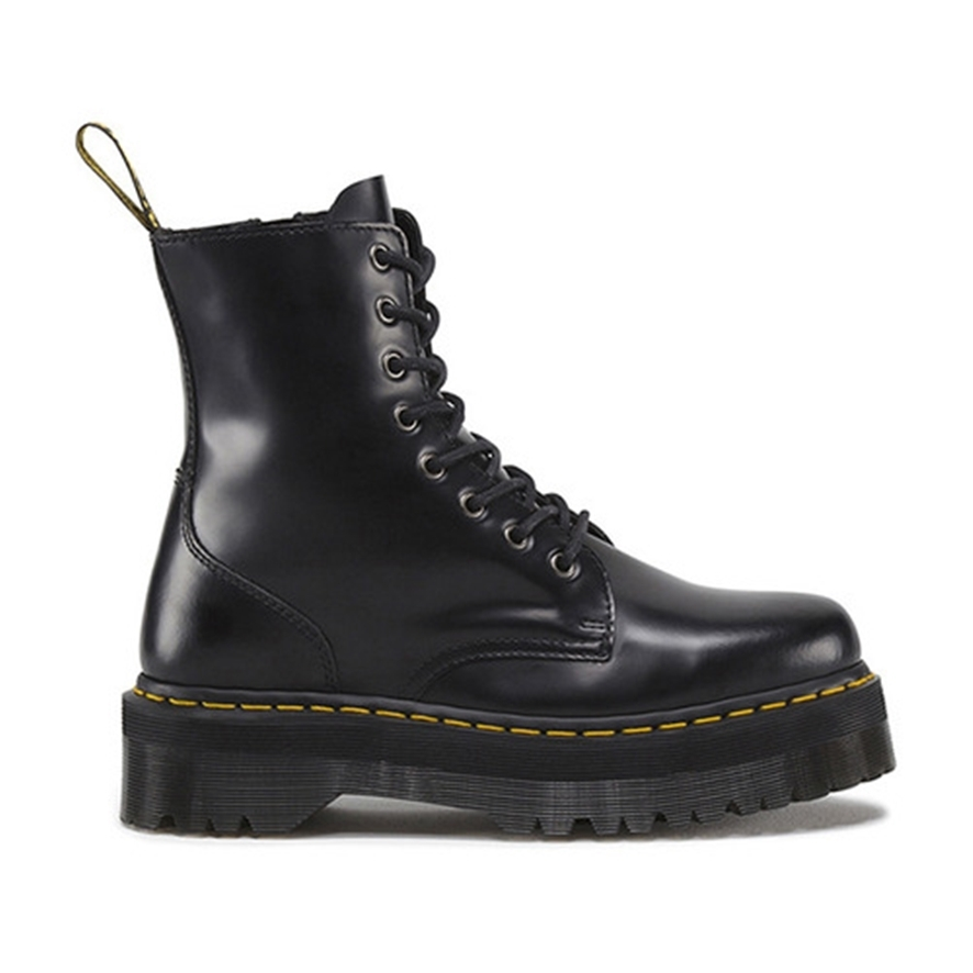 shop george cox dr martens