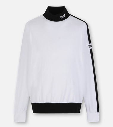 Unisex Blended Fabrics Street Style Co-ord Hobies & Culture