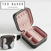 TED BAKER Trays
