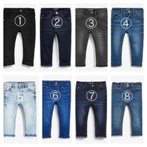 NEXT Unisex Kids Girl  Bottoms