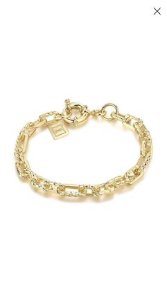 Casual Style 18K Gold Elegant Style Formal Style