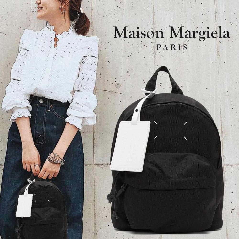 shop maison margiela stereotype