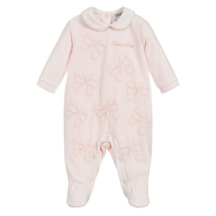 Street Style Fringes Baby Girl Dresses & Rompers