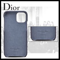 Christian Dior iPhone 11 Pro Smart Phone Cases