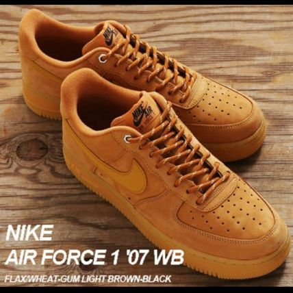 air force 1 07 wb