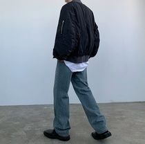 HUE More Jeans Jeans 10