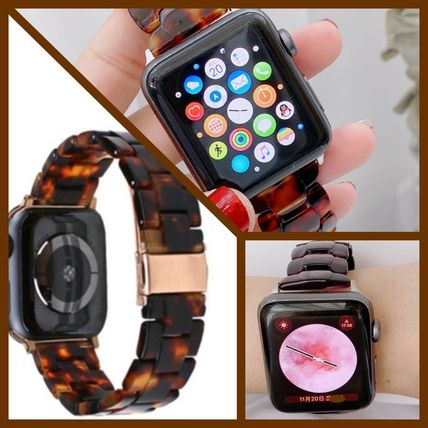 Casual Style Elegant Style Watches