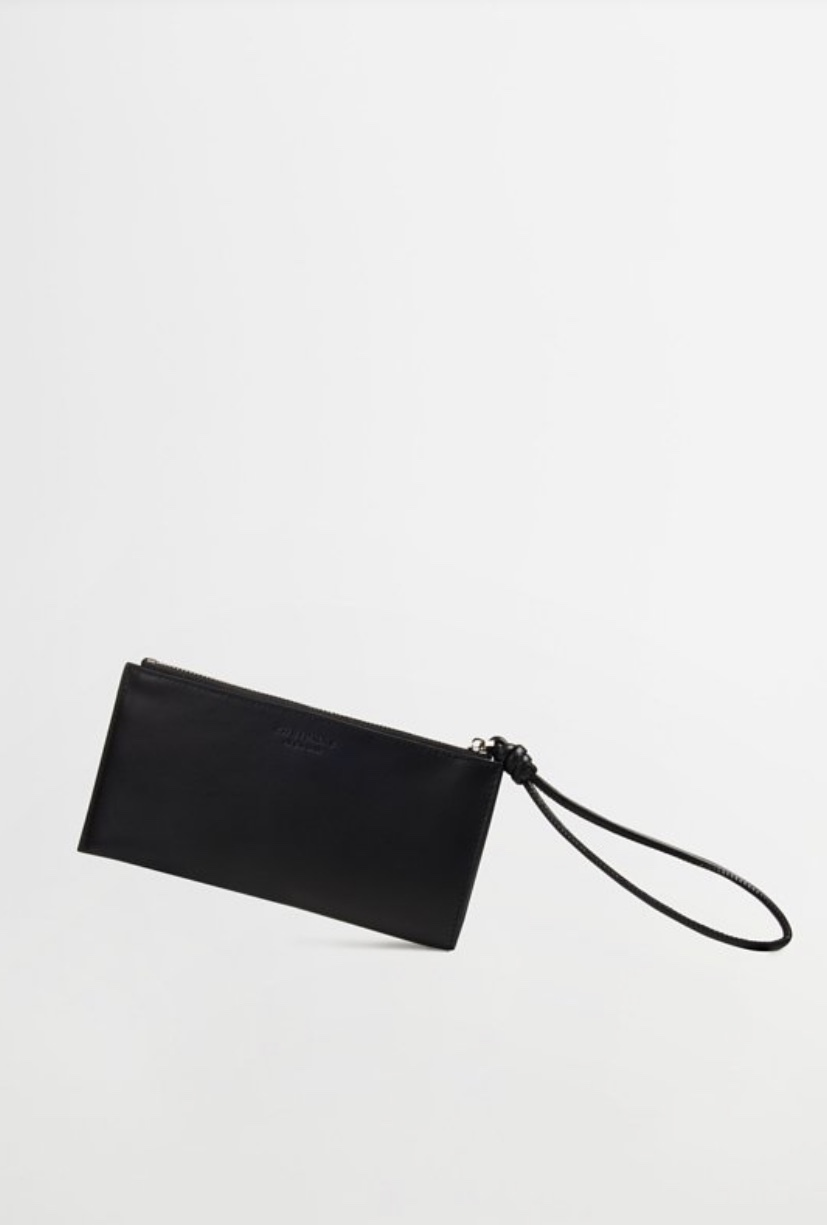 shop robinmay wallets & card holders