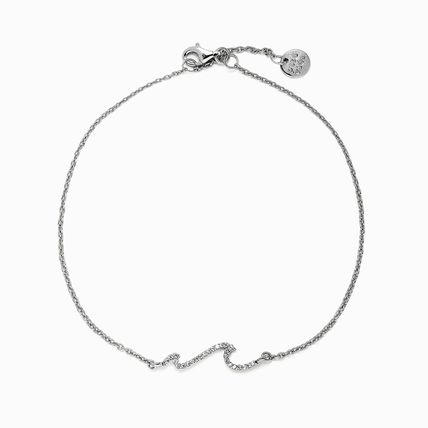 Ron Herman Casual Style Street Style Anklets
