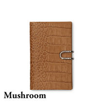 SMYTHSON Unisex Business Journal Planner