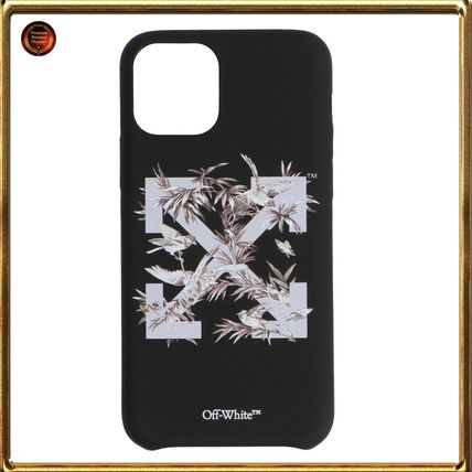 Unisex Logo iPhone 11 Pro Smart Phone Cases