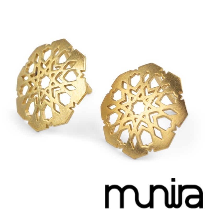shop munira jewelry