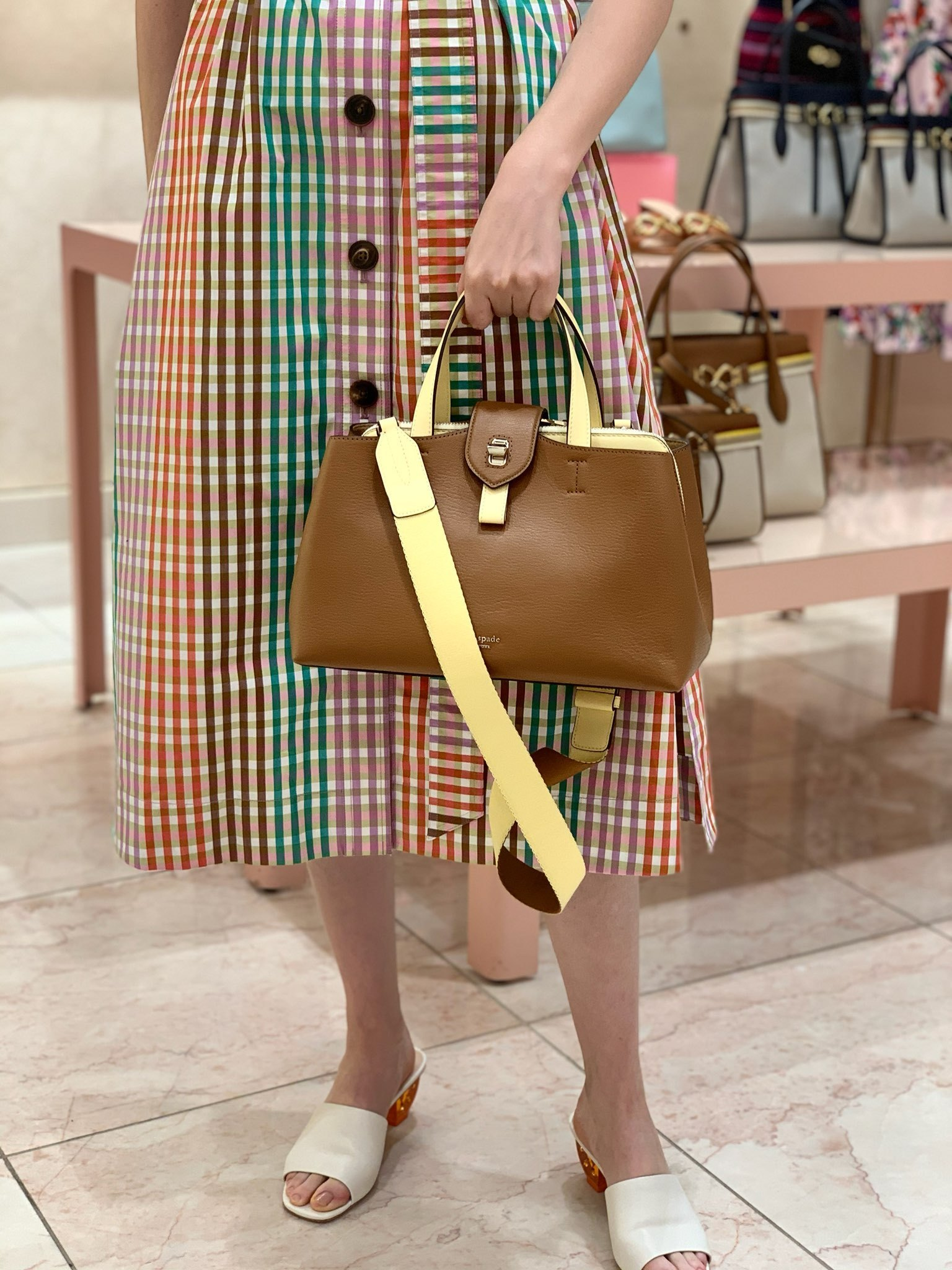 shop j.j. winters kate spade new york