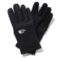 THE NORTH FACE Street Style Logo Gloves Gloves