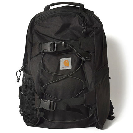Carhartt Backpacks