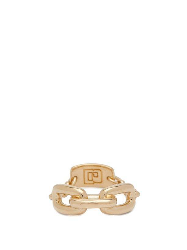 shop paco rabanne jewelry