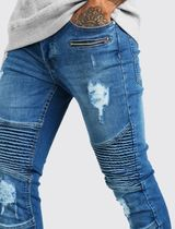 boohoo More Jeans Jeans 11