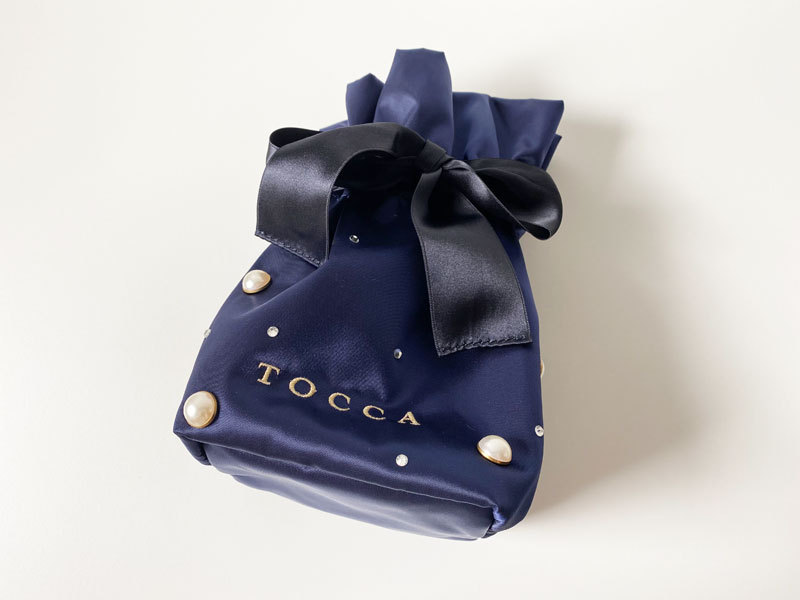 shop tocca accessories