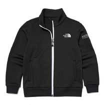 THE NORTH FACE SNOW CITY Unisex Street Style Kids Kids Girl