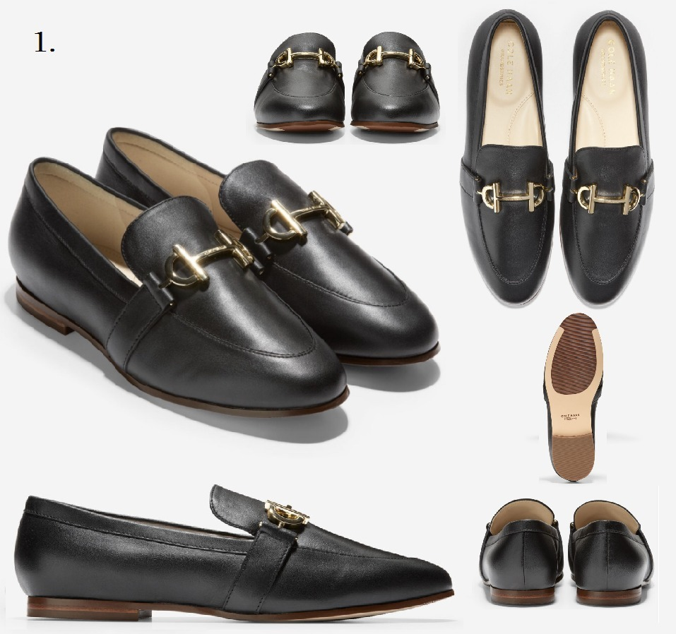 shop cole haan shoes