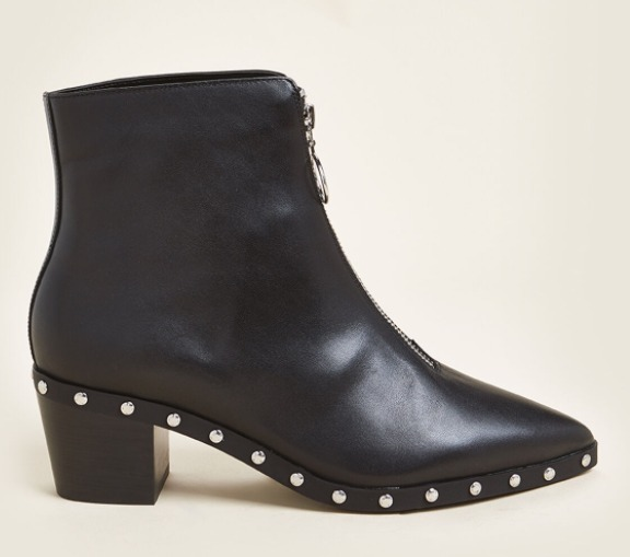 shop kurt geiger shoes