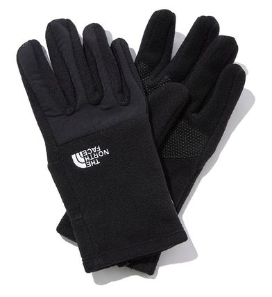 THE NORTH FACE DENALI Unisex Gloves Gloves